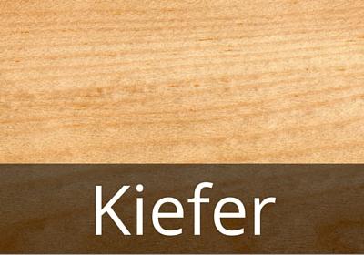 Esstische Massivholz Kiefernholz