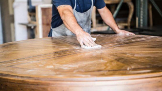 ᐅ Esstisch Selber Bauen Esstische Massivholz